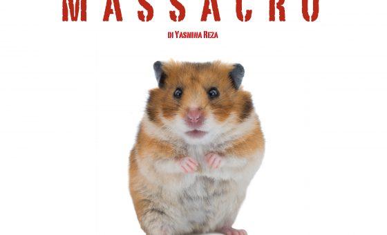 Il Dio del Massacro